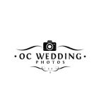 OC Wedding Photos